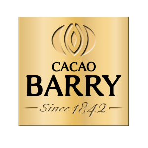 Cacao barry Logo quadri-1.30.13
