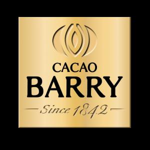 Cacao barry Logo quadri-1.30.13