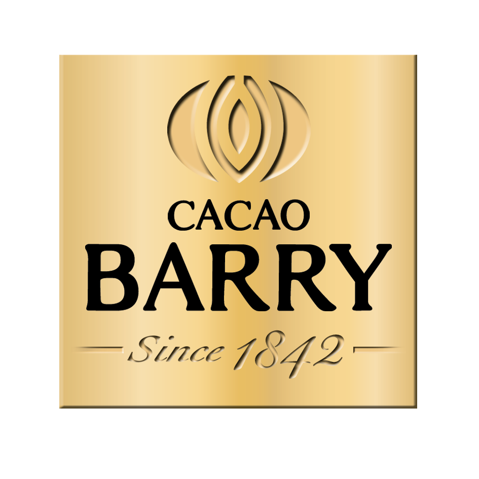 Cacao Barry / Callebaut