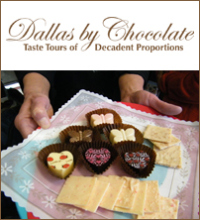 Dallas-By-Chocolate-flyer