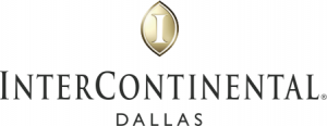 Our hotel sponsor is the Hotel InterContinental Dallas