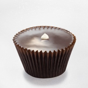 Sweet Arleen's Cupcakes