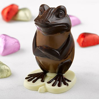 Valentine S Day 2016 A Chocolate Lover S Guide Dallaschocolate Org