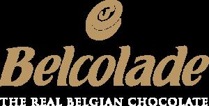 Belcolade_Logo_nb