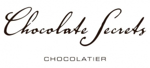 Chocolate Secrets logo