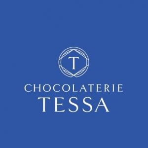 ChocolaterieTessaLogo