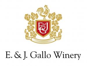 GALLO-logo