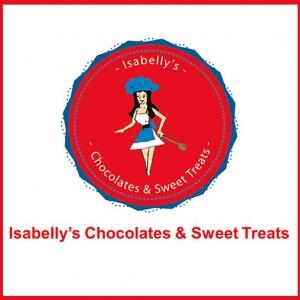 IsabellysChocolatesBorder
