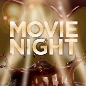 MovieNightSquare