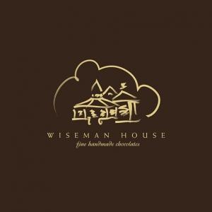 WisemanHouseLogo