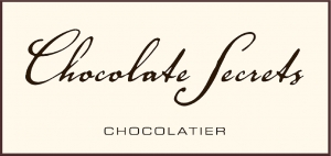 ChocolateSecrets2