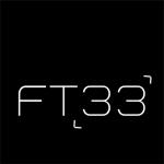 FT33logo