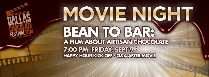 movie night for facebook