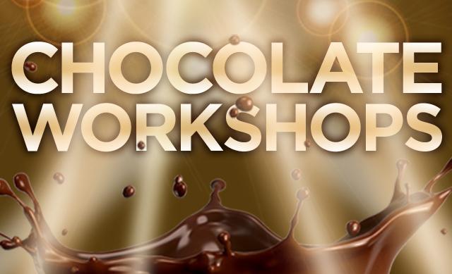 Choc WorkshopsWebheader